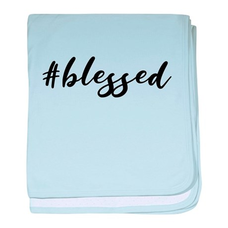 designated3.png Magnetic Dry Erase Board