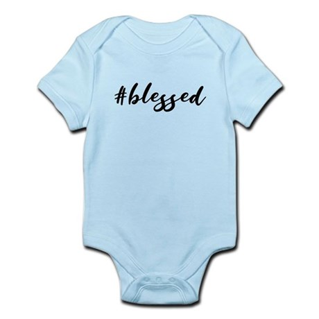 designated3.png Diaper Cover