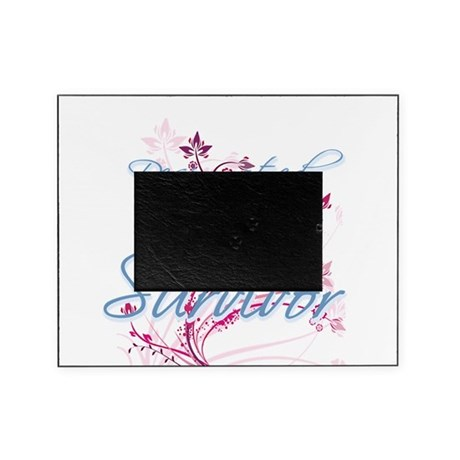 designated6.png Picture Frame