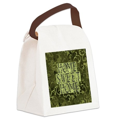 homesh3b.jpg Canvas Lunch Bag