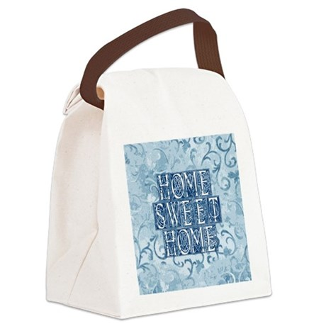 homesh3.jpg Canvas Lunch Bag