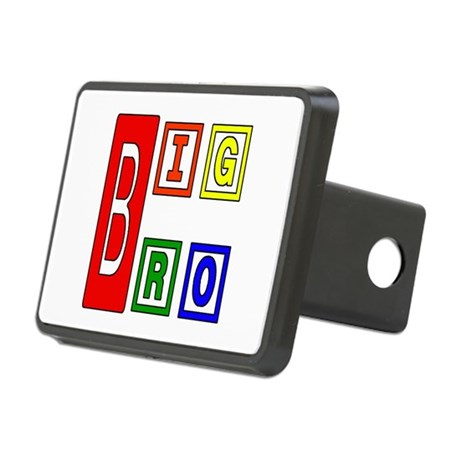 bigbro2.JPG Rectangular Hitch Cover