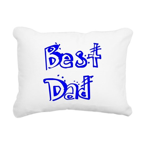 best2b.png Rectangular Canvas Pillow