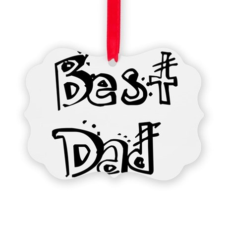 best2.png Picture Ornament