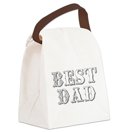 best3.png Canvas Lunch Bag
