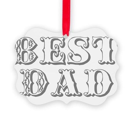best3.png Picture Ornament