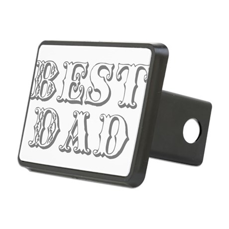 best3.png Rectangular Hitch Cover