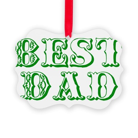 best3e.png Picture Ornament
