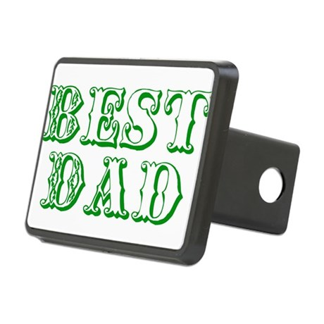 best3e.png Rectangular Hitch Cover