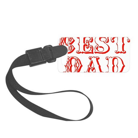 best3d.png Small Luggage Tag