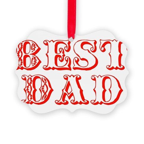 best3d.png Picture Ornament