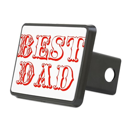 best3d.png Rectangular Hitch Cover