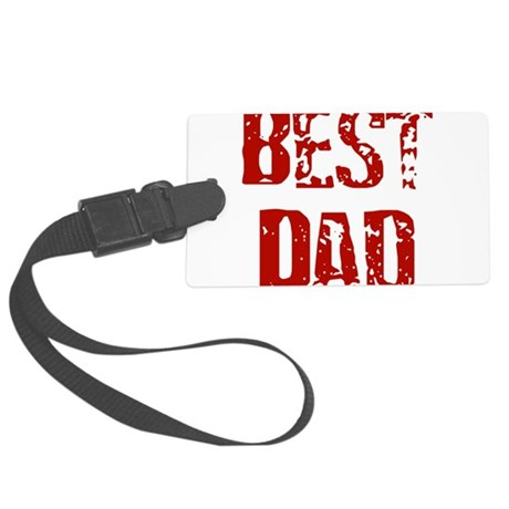 best4d.png Large Luggage Tag