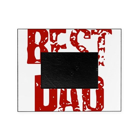 best4d.png Picture Frame