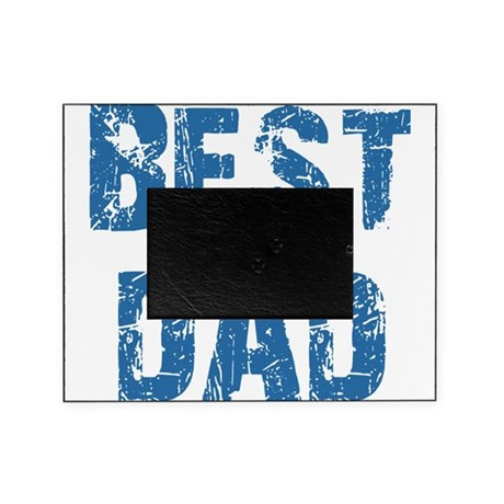 best5e.png Picture Frame