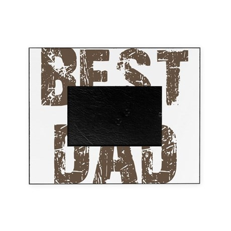 best5d.png Picture Frame