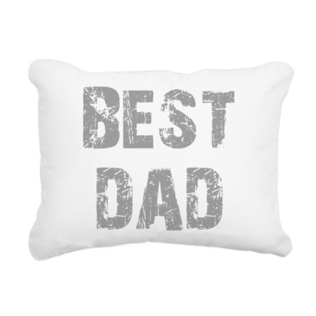 best5b.png Rectangular Canvas Pillow