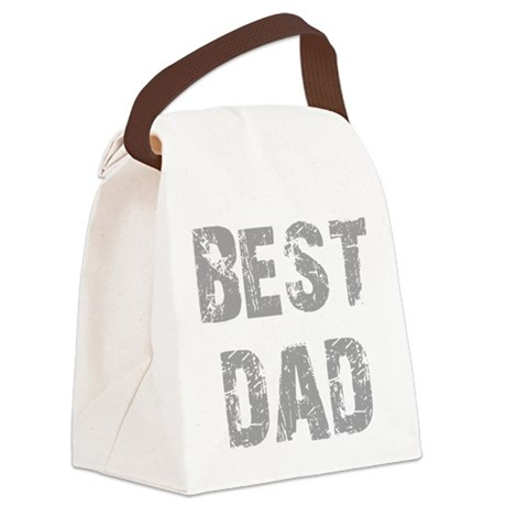 best5b.png Canvas Lunch Bag