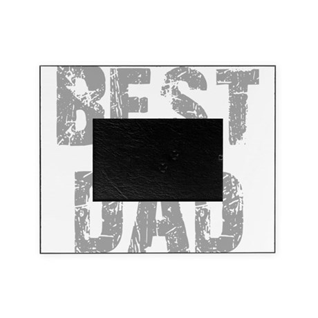 best5b.png Picture Frame