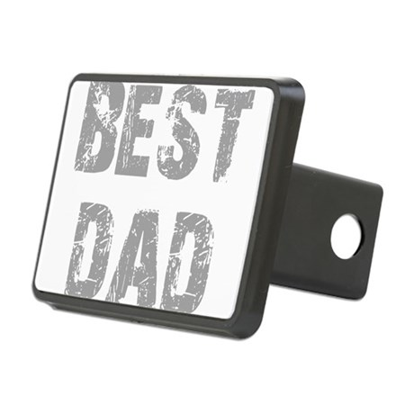 best5b.png Rectangular Hitch Cover