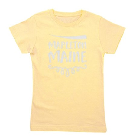 father.png Womens Burnout Tee