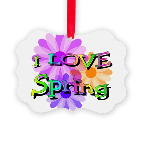 floral2.png Picture Ornament
