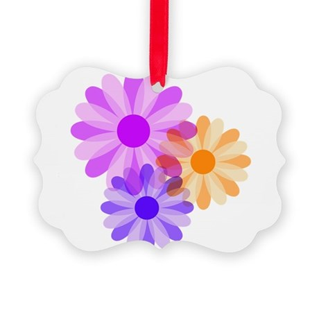 floral.png Picture Ornament
