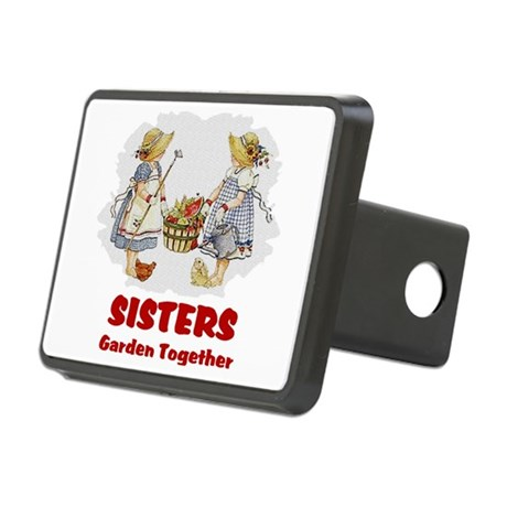 garden1b.png Rectangular Hitch Cover