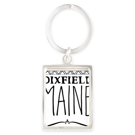 garden1a.png Bone Pet Tag