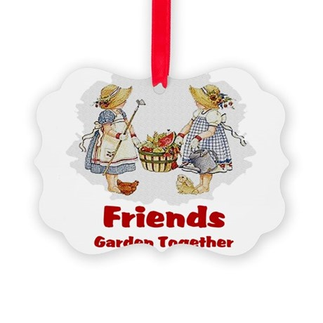 garden1a.png Picture Ornament