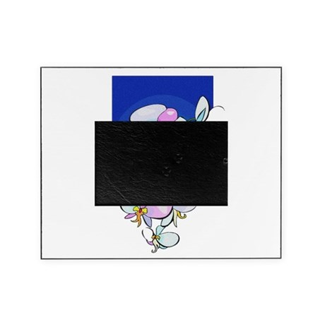 flowers.png Picture Frame