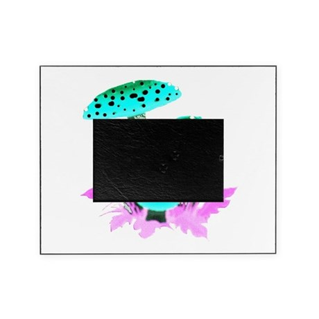mushrooms2f.png Picture Frame