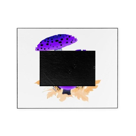 mushrooms2g.png Picture Frame