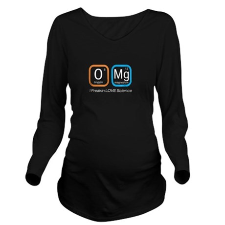 mushrooms2i.png Womens Burnout Tee