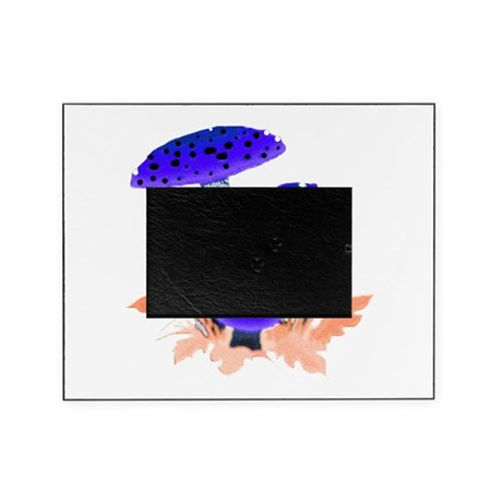 mushrooms2i.png Picture Frame