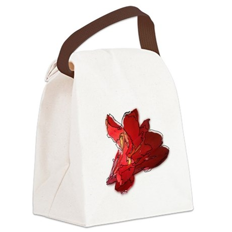 cannaline1.JPG Canvas Lunch Bag