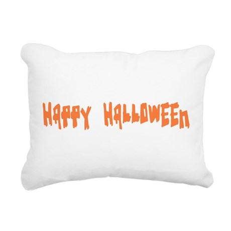 hh2.png Rectangular Canvas Pillow