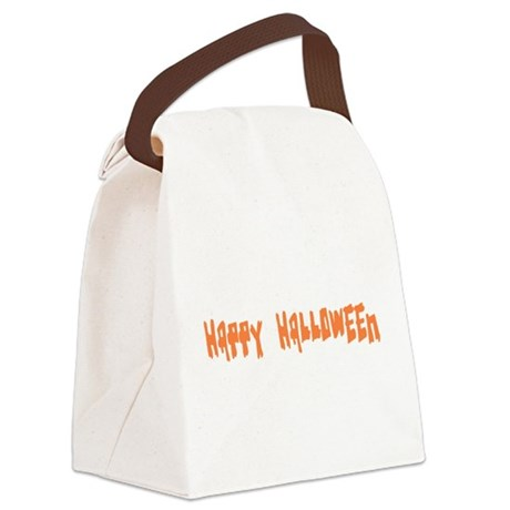 hh2.png Canvas Lunch Bag