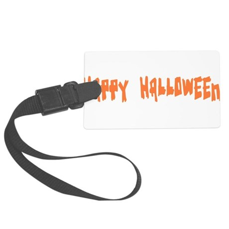 hh2.png Large Luggage Tag