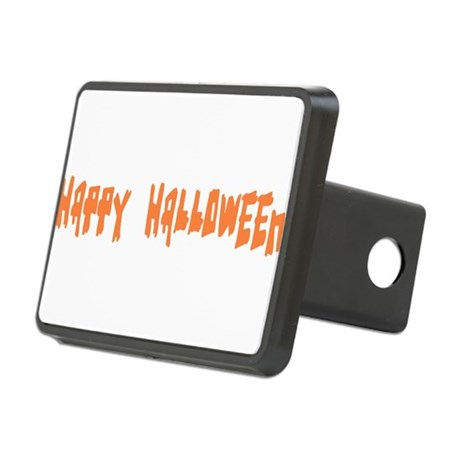 hh2.png Rectangular Hitch Cover