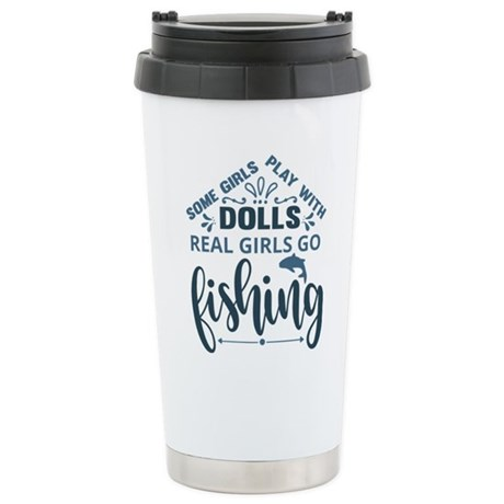 boo1.png Bottle Wine Chiller