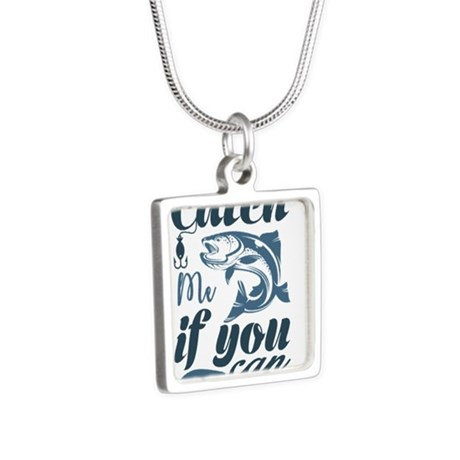 bestfriends.png Bone Pet Tag
