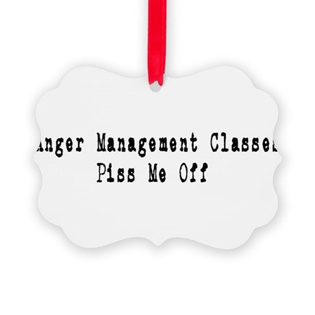 anger1.png Picture Ornament