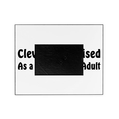 disguised2.png Picture Frame