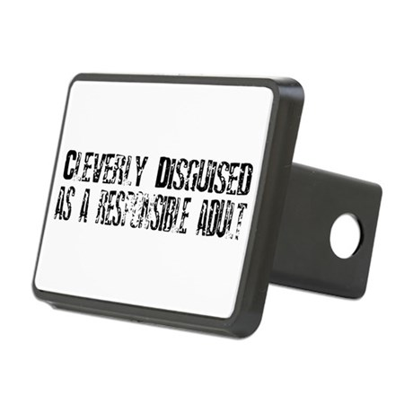 disguised1.png Rectangular Hitch Cover