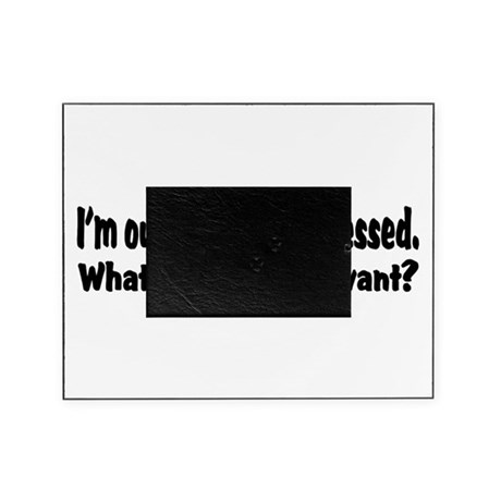 whatmore1.png Picture Frame
