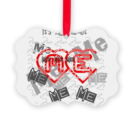 me1b.png Picture Ornament