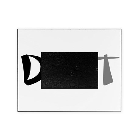 diet9.png Picture Frame