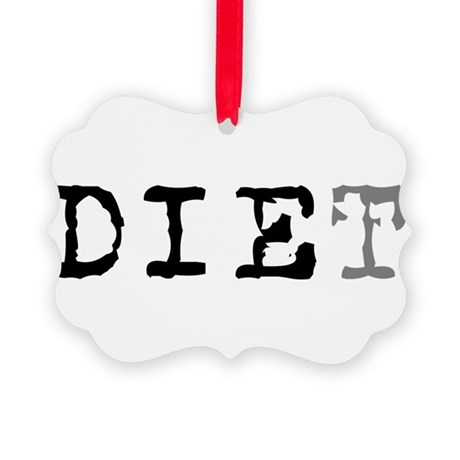 diet7.png Picture Ornament