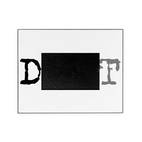 diet7.png Picture Frame